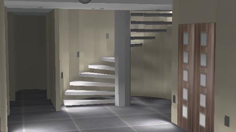 3D smart Lighting Design uk London LIFI