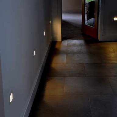 Lighting Audio Visual Design Bespoke Design, Plan & Supply