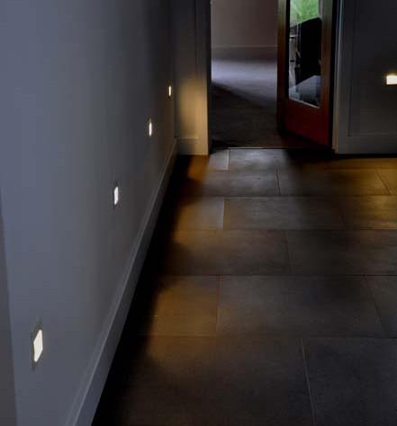 Lighting Audio Visual Design Bespoke Design, Plan & Supply