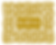 Burns-Logo.png