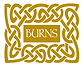 Burns-Logo.png