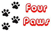 4-paws-original.jpg