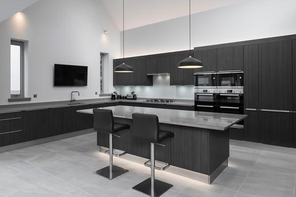 home lighting led strips home lighting ideas interior decorating home lighting technology