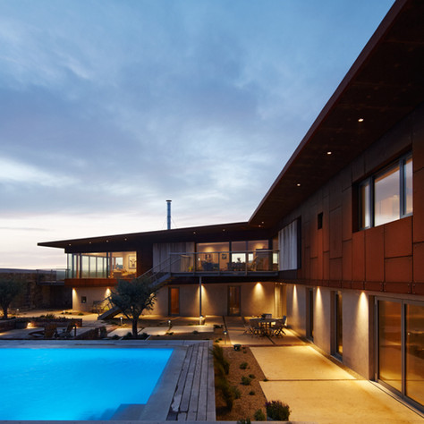 Home Lighting Design Consultants Jersey