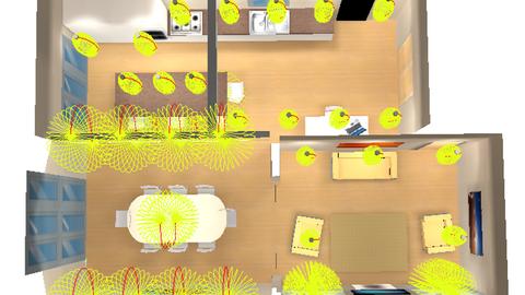 Dialux Lighting Solutions smart lighting design company UK