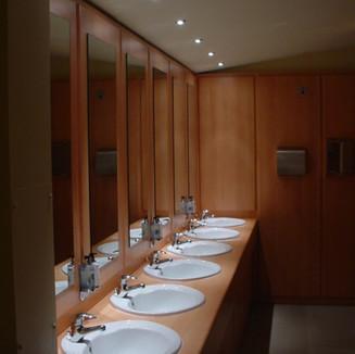 Expert Lighting Design london,  Architecture and Interior lighting Design