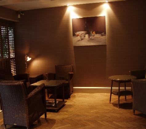 Residential Lighting UK