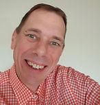 Me - Steve Allen.JPG
