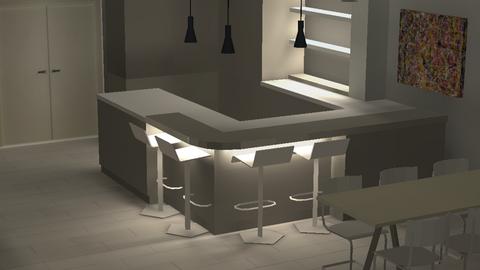 Emergency Lighting Design, LG7 Lighting Design, Energy Efficient Lighting Design