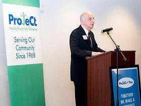 DEC - Alan speaking 3.jpeg