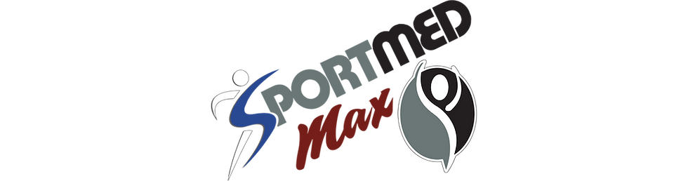 Sportmed_Max_Health_Logo_NEW-2-2.png