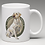 Thumbnail: My Mug Collection - Labrador Sable -