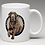Thumbnail: My Mug Collection - Labrador Chocolat -