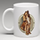 Thumbnail: My Mug Collection - Cocker Feu -