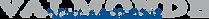 valmonde-logo.png