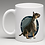 Thumbnail: My Mug Collection - Bull Terrier -