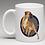Thumbnail: My Mug Collection - Boxer -