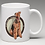 Thumbnail: My Mug Collection - Airedale Terrier -