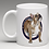 Thumbnail: My Mug Collection - French Bulldog -