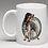 Thumbnail: My Mug Collection - Epagneul Breton Tricolor -