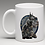 Thumbnail: My Mug Collection - Scottish Terrier -
