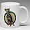 Thumbnail: My Mug Collection - Dobermann -