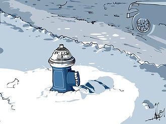 Bouche Bleue IL17-040.jpg