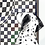 Thumbnail: Vasarely
