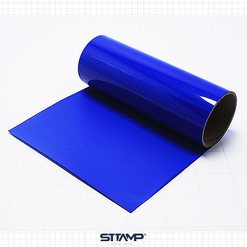 Azul Rey PU