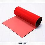 38_rojo_medio_pu.jpg