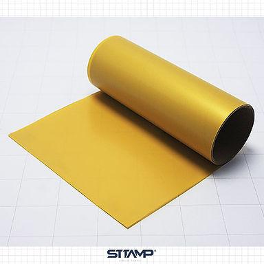 Dorado PVC