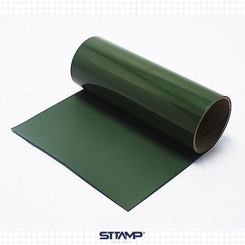 Verde Pino PVC