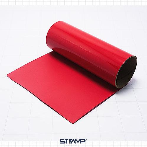 Rojo PU