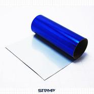 Azul Rey Stretch (mts09)