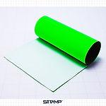 31_verde_neon_pu.jpg