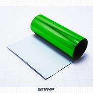 Metalico Verde
