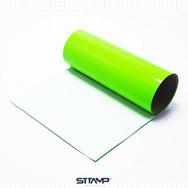 Verde Neon (rfl12)
