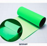Green Neon (ftl07)