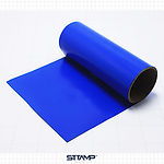09_azul_rey_pvc.jpg