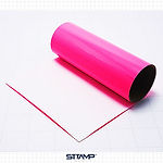 20_pink_neon_pvc.jpg