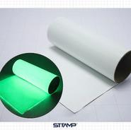 Green 2 (ftl02)