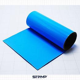 Azul Celeste PU