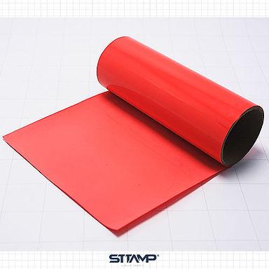 Salmon PVC