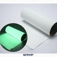 Green (ftl01)