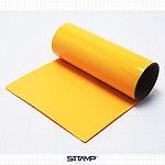 04_amarillo_bandera_pu.jpg