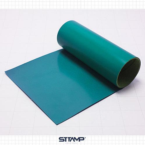 Verde Jade PVC
