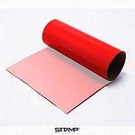 48_rojo_señal_pu_1.jpg.jpg