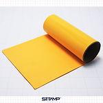 04_amarillo_bandera_pvc.jpg