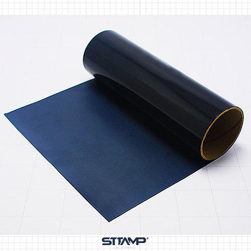 Negro PVC