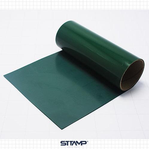 Verde Militar PVC